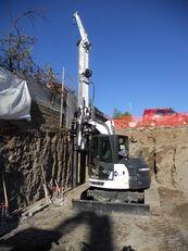 جديد وحدة حفر الآبار GEAX EK40