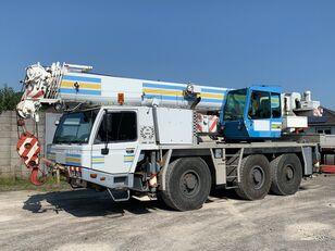 شاحنة رافعة TADANO FAUN ATF 45-3