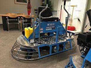 جديد آلة التجليخ BARTELL Timmers Holland TM 78
