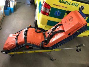 معدات الإسعاف Ambulance stretcher Allfa 20G